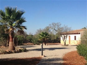 Image No.17-3 Bed Finca for sale