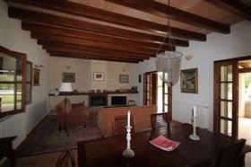 Image No.6-Finca de 3 chambres à vendre à Porto Colom