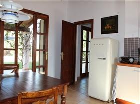 Image No.9-Finca de 3 chambres à vendre à Porto Colom