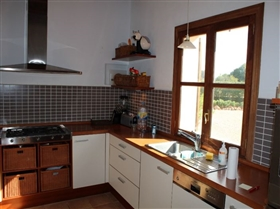 Image No.8-3 Bed Finca for sale