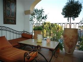 Image No.8-Penthouse de 2 chambres à vendre à Porto Colom