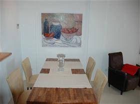Image No.2-Penthouse de 2 chambres à vendre à Porto Colom