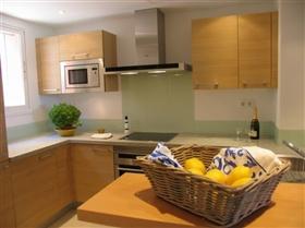 Image No.7-Penthouse de 2 chambres à vendre à Porto Colom