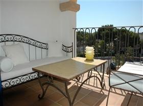 Image No.4-Penthouse de 2 chambres à vendre à Porto Colom