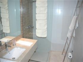 Image No.1-Penthouse de 2 chambres à vendre à Porto Colom
