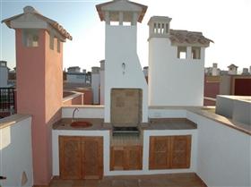 Image No.9-Penthouse de 2 chambres à vendre à Porto Colom