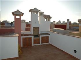 Image No.10-Penthouse de 2 chambres à vendre à Porto Colom