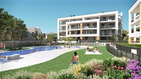 Image No.8-Appartement de 3 chambres à vendre à Porto Colom