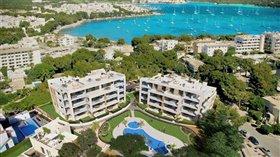 Image No.10-Appartement de 3 chambres à vendre à Porto Colom