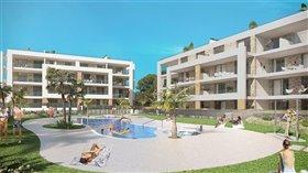 Image No.7-Appartement de 3 chambres à vendre à Porto Colom
