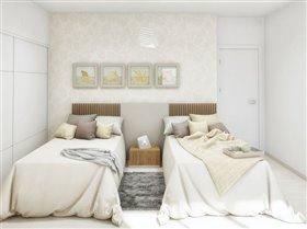 Image No.4-Appartement de 2 chambres à vendre à Porto Colom