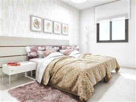 Image No.5-Appartement de 2 chambres à vendre à Porto Colom