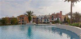 Image No.0-Villa de 3 chambres à vendre à Porto Colom
