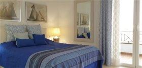 Image No.9-Villa de 3 chambres à vendre à Porto Colom