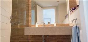 Image No.10-Villa de 3 chambres à vendre à Porto Colom