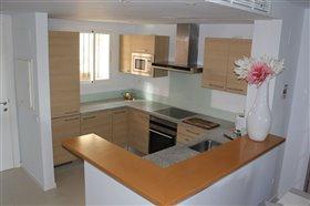Image No.11-Villa de 3 chambres à vendre à Porto Colom