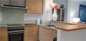 Image No.12-Villa de 3 chambres à vendre à Porto Colom