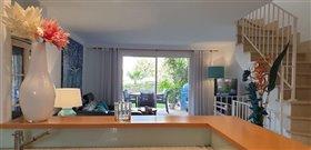 Image No.13-Villa de 3 chambres à vendre à Porto Colom