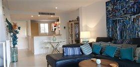 Image No.14-Villa de 3 chambres à vendre à Porto Colom