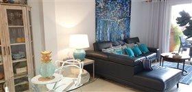 Image No.15-Villa de 3 chambres à vendre à Porto Colom