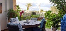 Image No.17-Villa de 3 chambres à vendre à Porto Colom