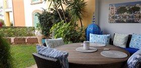 Image No.18-Villa de 3 chambres à vendre à Porto Colom