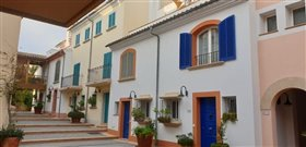 Image No.1-Villa de 3 chambres à vendre à Porto Colom
