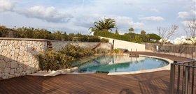 Image No.19-Villa de 3 chambres à vendre à Porto Colom