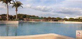 Image No.20-Villa de 3 chambres à vendre à Porto Colom