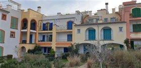 Image No.21-Villa de 3 chambres à vendre à Porto Colom