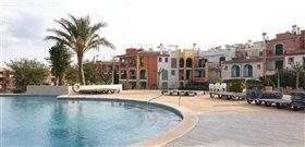 Image No.22-Villa de 3 chambres à vendre à Porto Colom