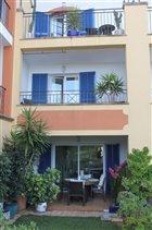 Image No.24-Villa de 3 chambres à vendre à Porto Colom
