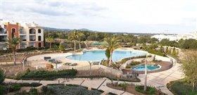 Image No.2-Villa de 3 chambres à vendre à Porto Colom