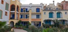 Image No.3-Villa de 3 chambres à vendre à Porto Colom