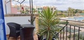 Image No.4-Villa de 3 chambres à vendre à Porto Colom