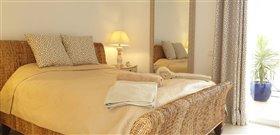 Image No.5-Villa de 3 chambres à vendre à Porto Colom