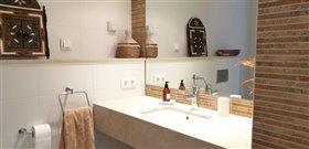 Image No.6-Villa de 3 chambres à vendre à Porto Colom