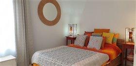 Image No.7-Villa de 3 chambres à vendre à Porto Colom