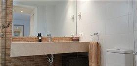 Image No.8-Villa de 3 chambres à vendre à Porto Colom