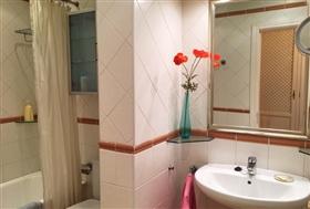 Image No.9-Appartement de 3 chambres à vendre à Cala d'Or
