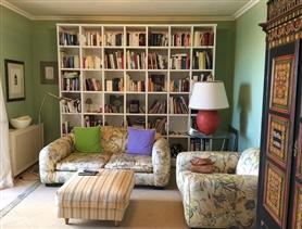 Image No.3-Appartement de 3 chambres à vendre à Cala d'Or