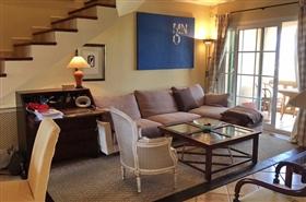 Image No.4-Appartement de 3 chambres à vendre à Cala d'Or