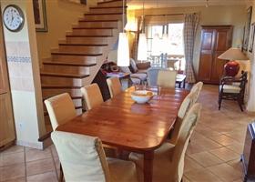 Image No.5-Appartement de 3 chambres à vendre à Cala d'Or
