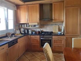 Image No.6-Appartement de 3 chambres à vendre à Cala d'Or