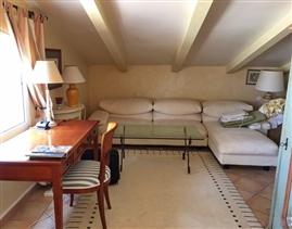 Image No.7-Appartement de 3 chambres à vendre à Cala d'Or