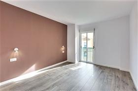 Image No.9-Penthouse de 2 chambres à vendre à Majorque