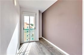 Image No.10-Penthouse de 2 chambres à vendre à Majorque