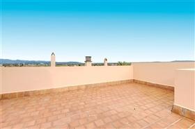 Image No.11-Penthouse de 2 chambres à vendre à Majorque