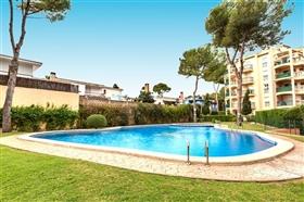 Image No.12-Penthouse de 2 chambres à vendre à Majorque