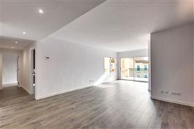 Image No.2-Penthouse de 2 chambres à vendre à Majorque